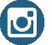 3_instagram_freedomnotforall.ru__